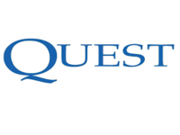 Quest-towing-network