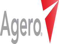 agero-inc_MN_Roadside