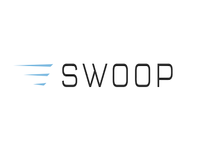 Swoop-Towing-logo